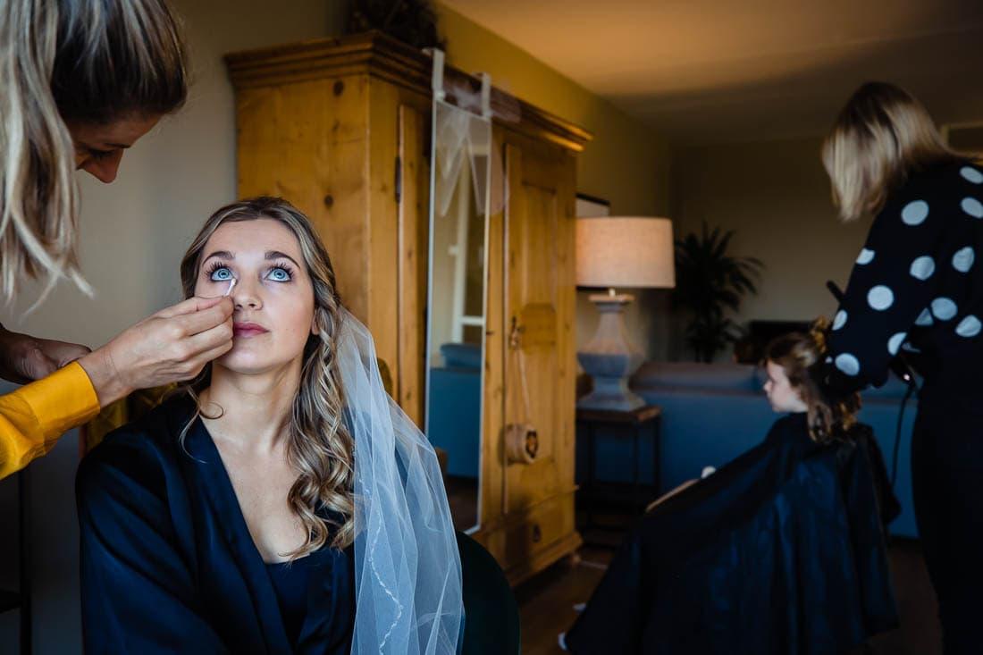 bruidsfotograaf rotterdam 01