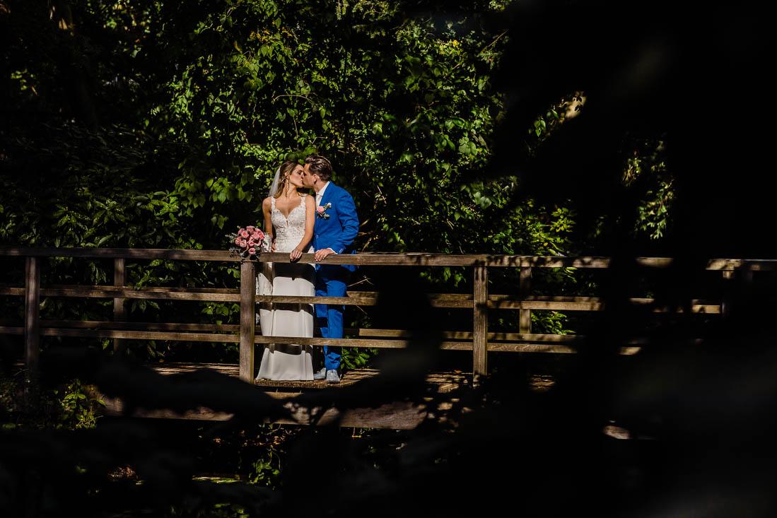 bruidsfotograaf rotterdam 010