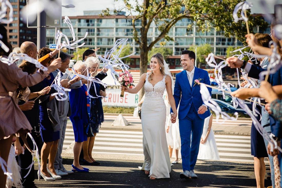 bruidsfotograaf rotterdam 012