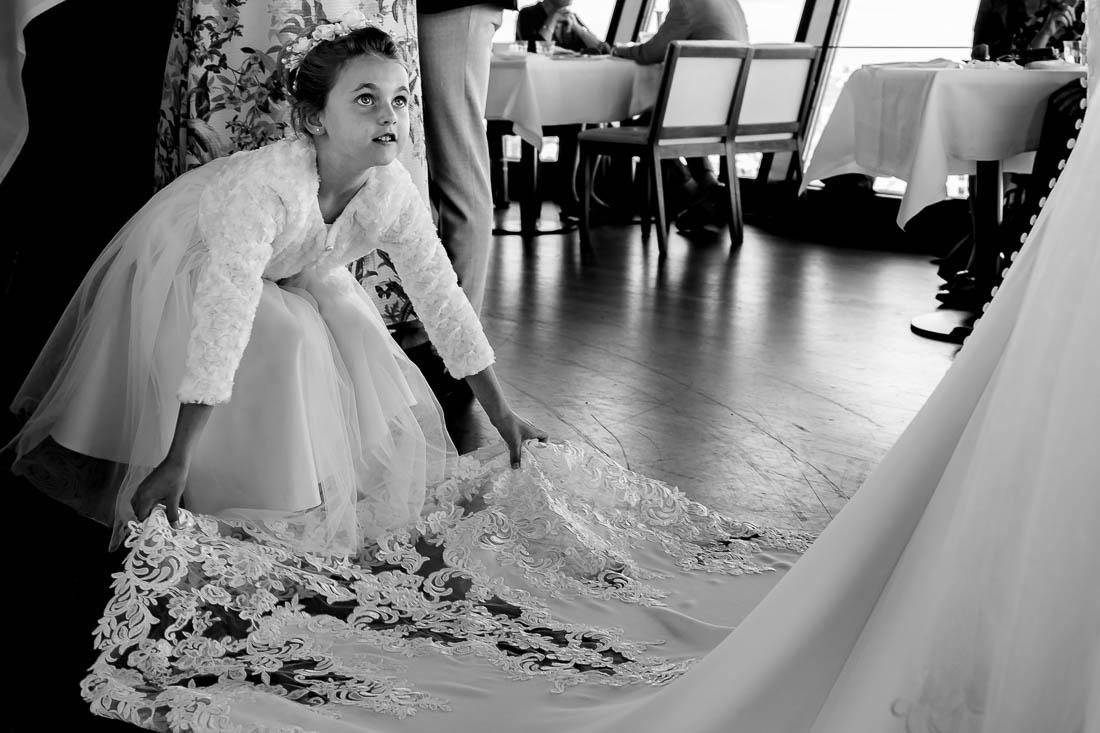 bruidsfotograaf rotterdam 013