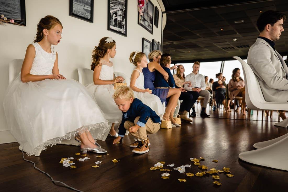 bruidsfotograaf rotterdam 017