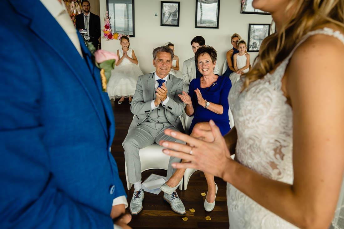 bruidsfotograaf rotterdam 020