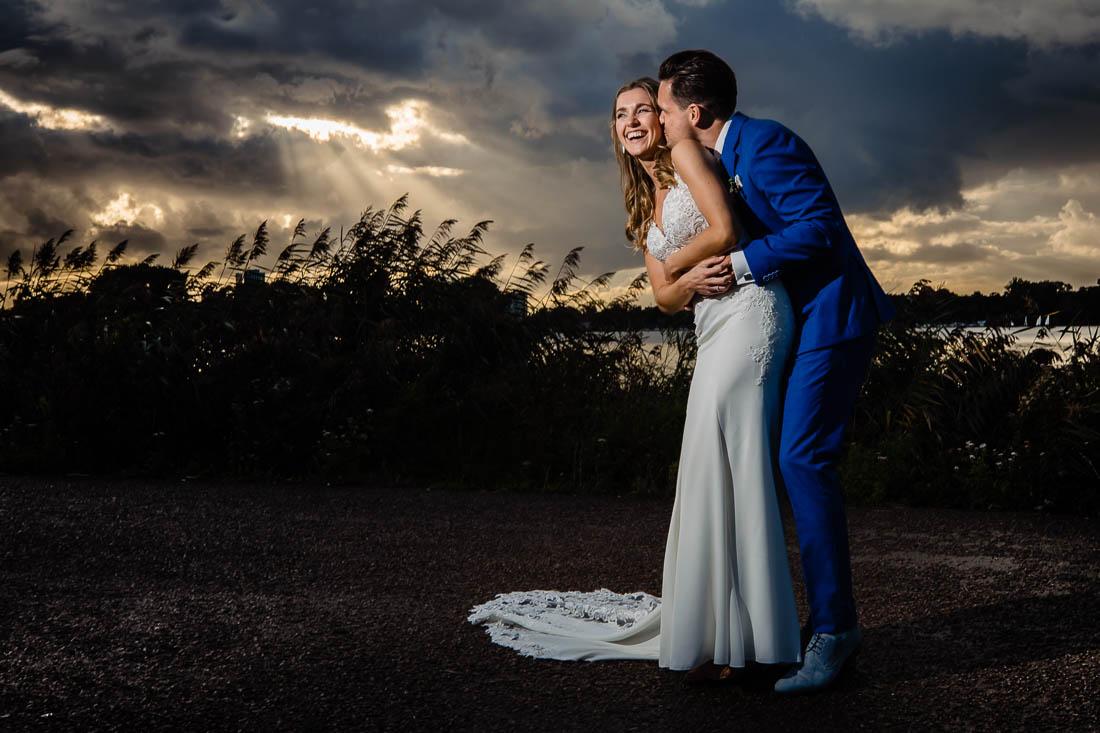 bruidsfotograaf rotterdam 029