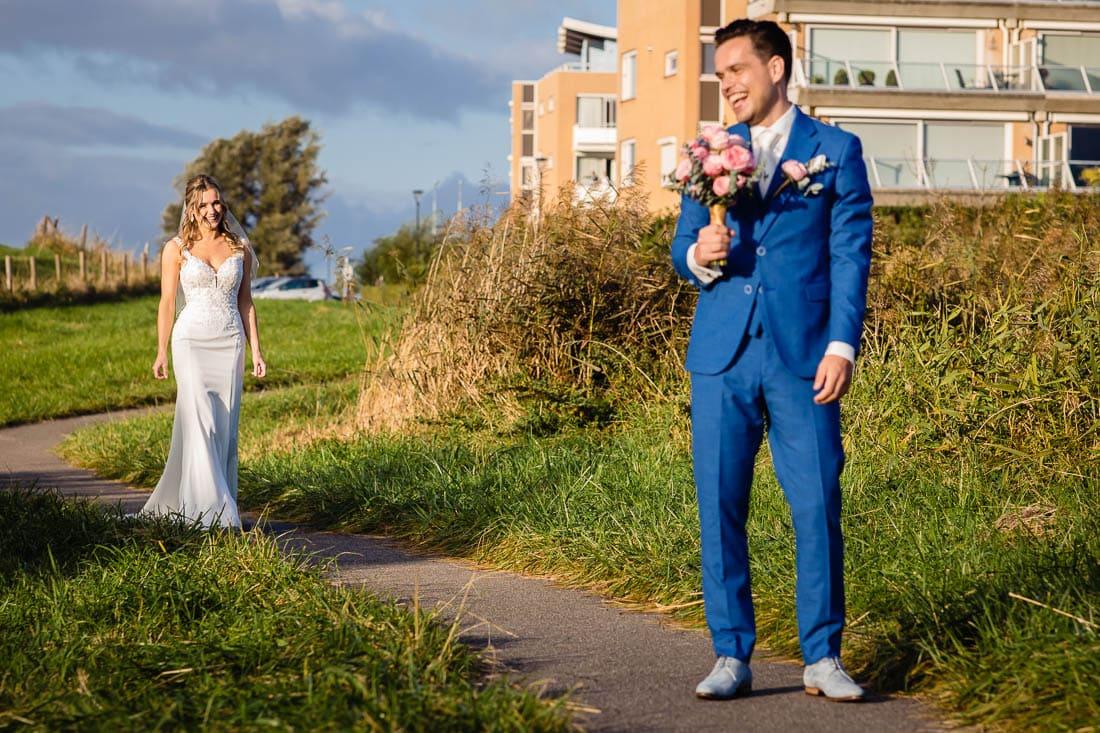 bruidsfotograaf rotterdam 03
