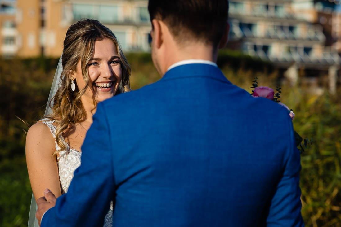 bruidsfotograaf rotterdam 04