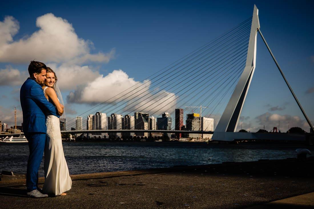 bruidsfotograaf rotterdam 06