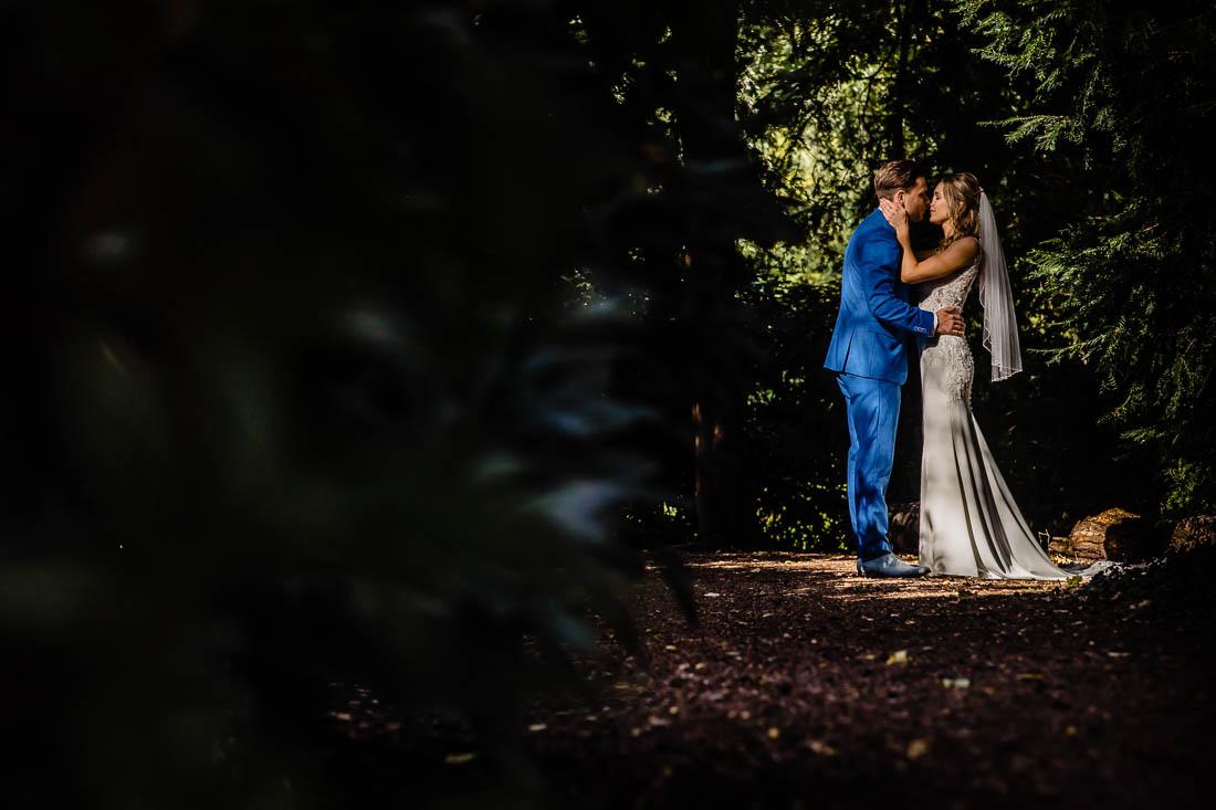 bruidsfotograaf rotterdam 08