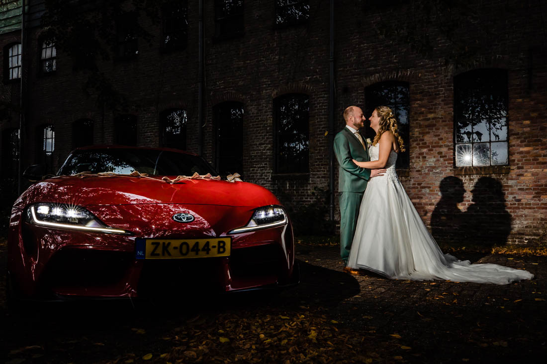 bruidsfotograaf breda 011