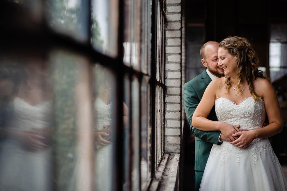 bruidsfotograaf breda 013