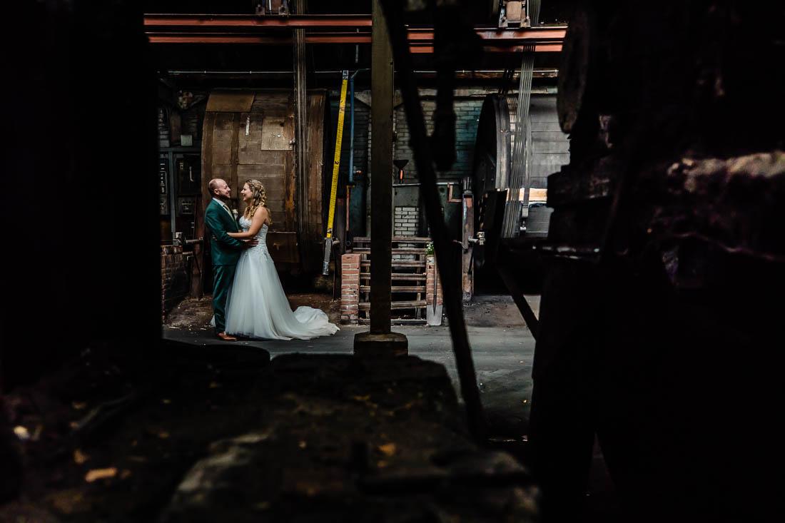bruidsfotograaf breda 014