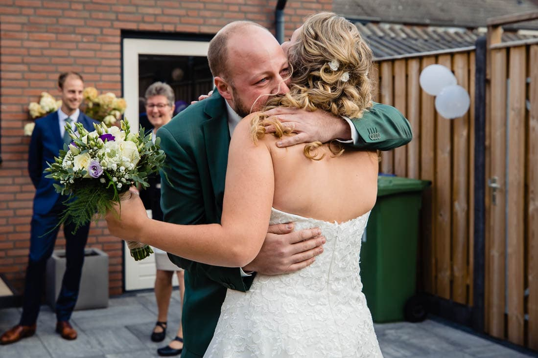 bruidsfotograaf breda 04