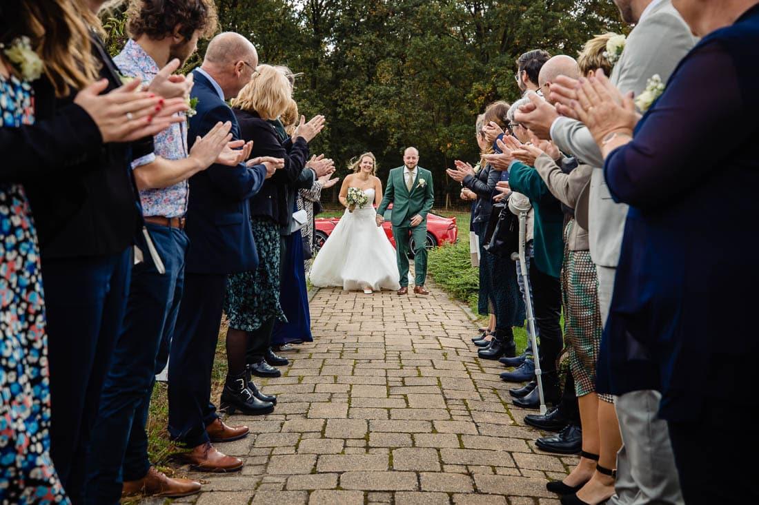 bruidsfotograaf breda 05