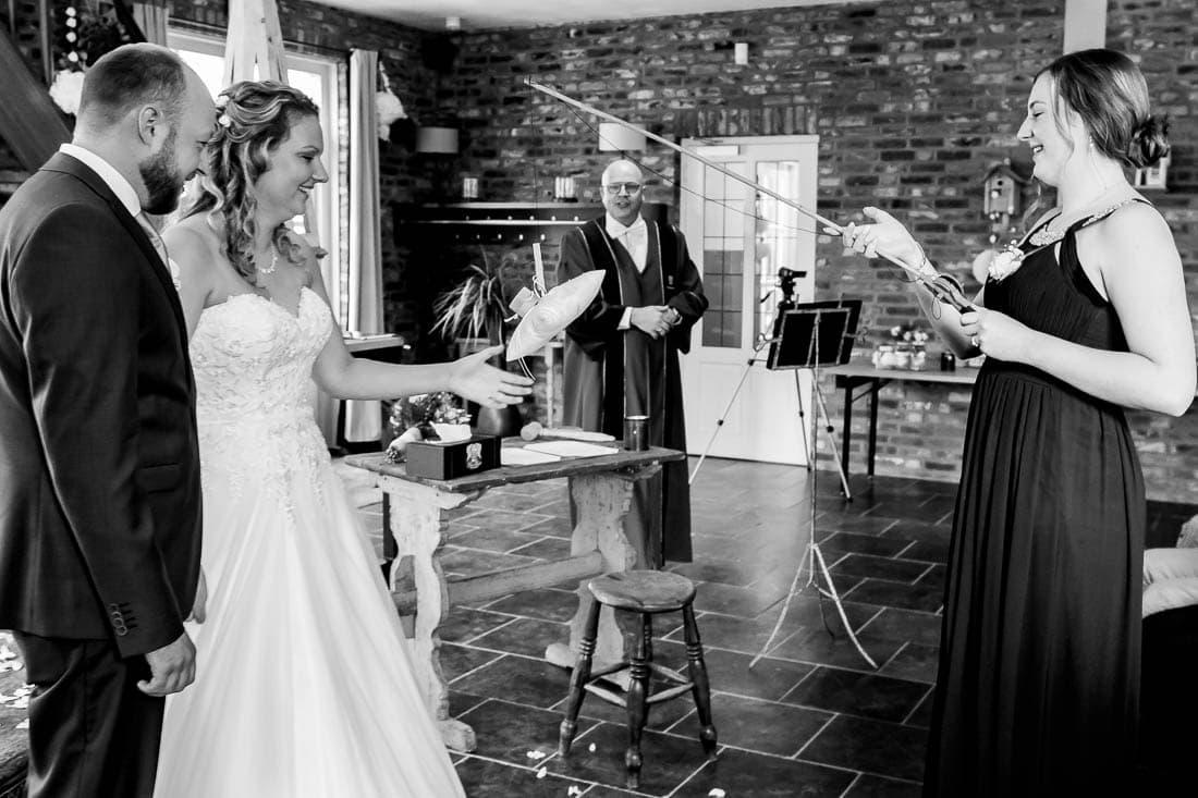 bruidsfotograaf breda 08
