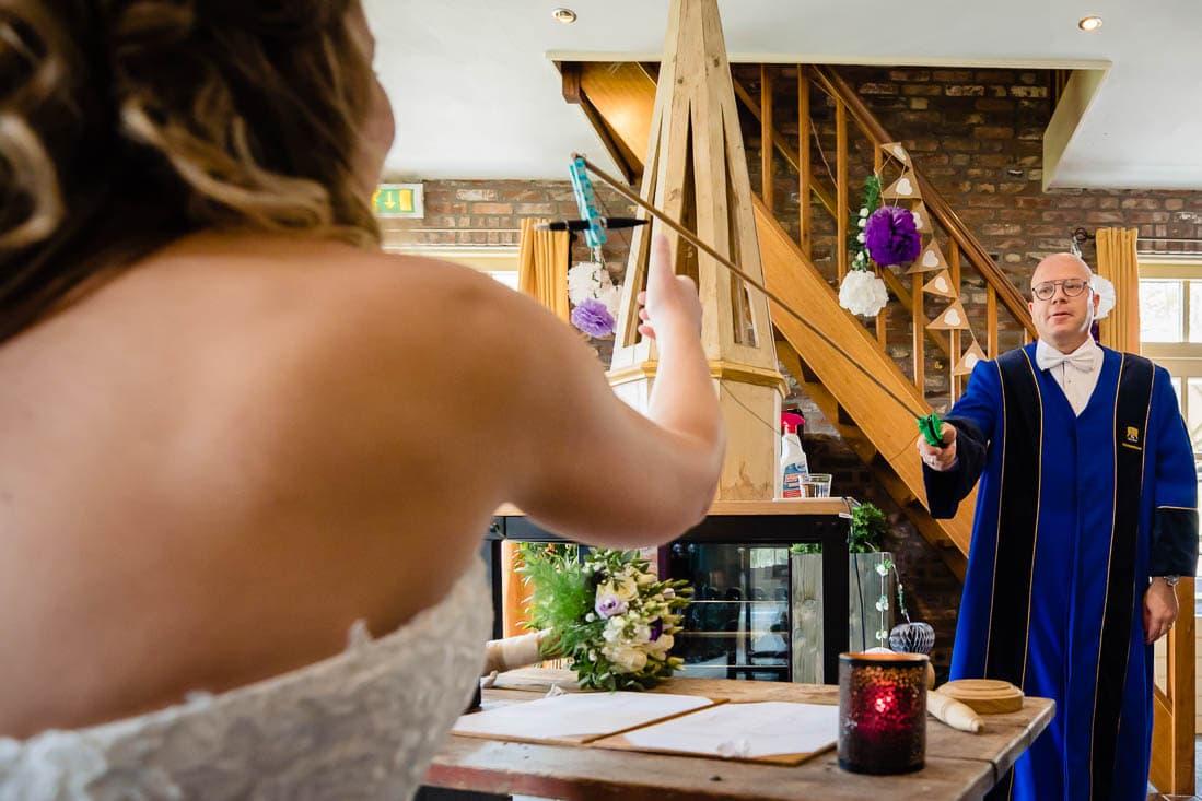 bruidsfotograaf breda 09