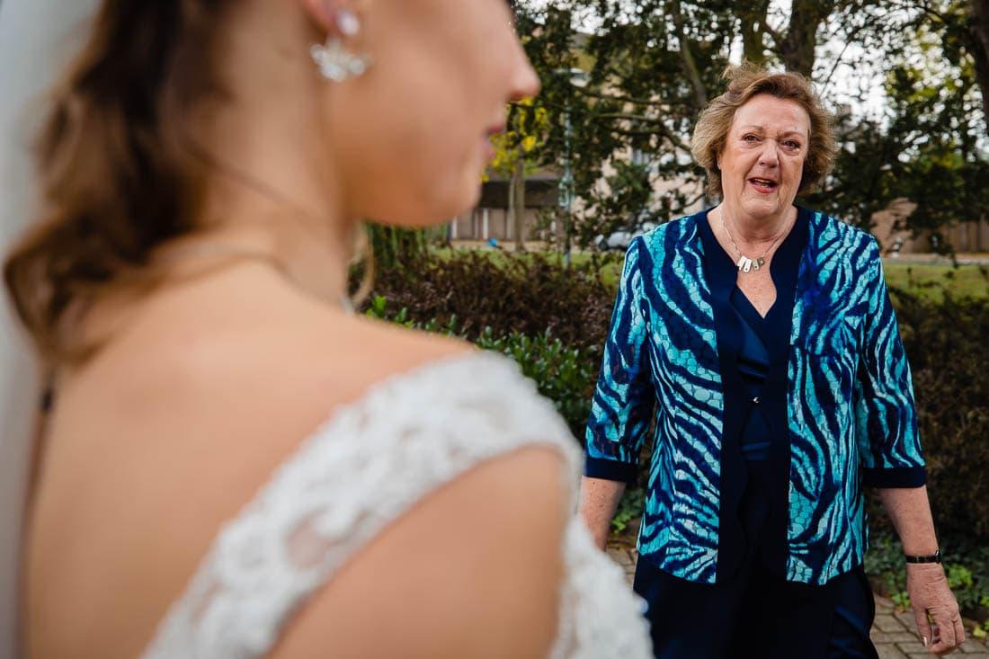 bruidsfotograaf denbosch 01