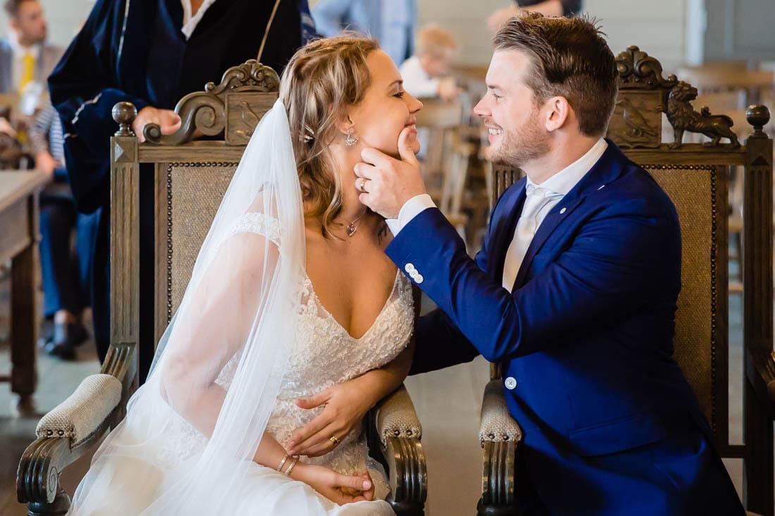 bruidsfotograaf denbosch 010