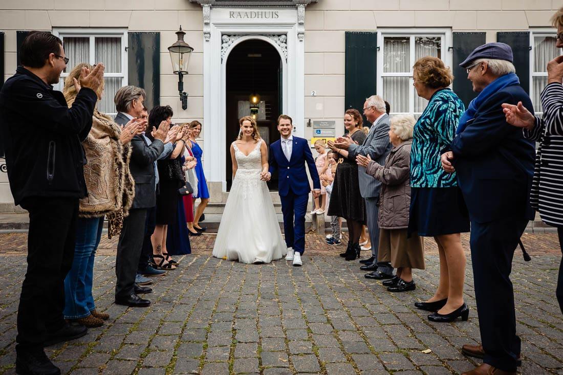 bruidsfotograaf denbosch 011