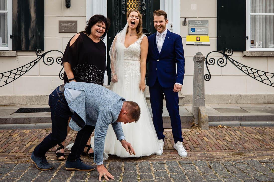 bruidsfotograaf denbosch 012