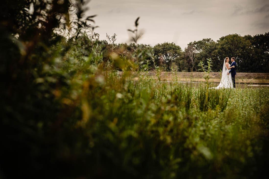 bruidsfotograaf denbosch 017