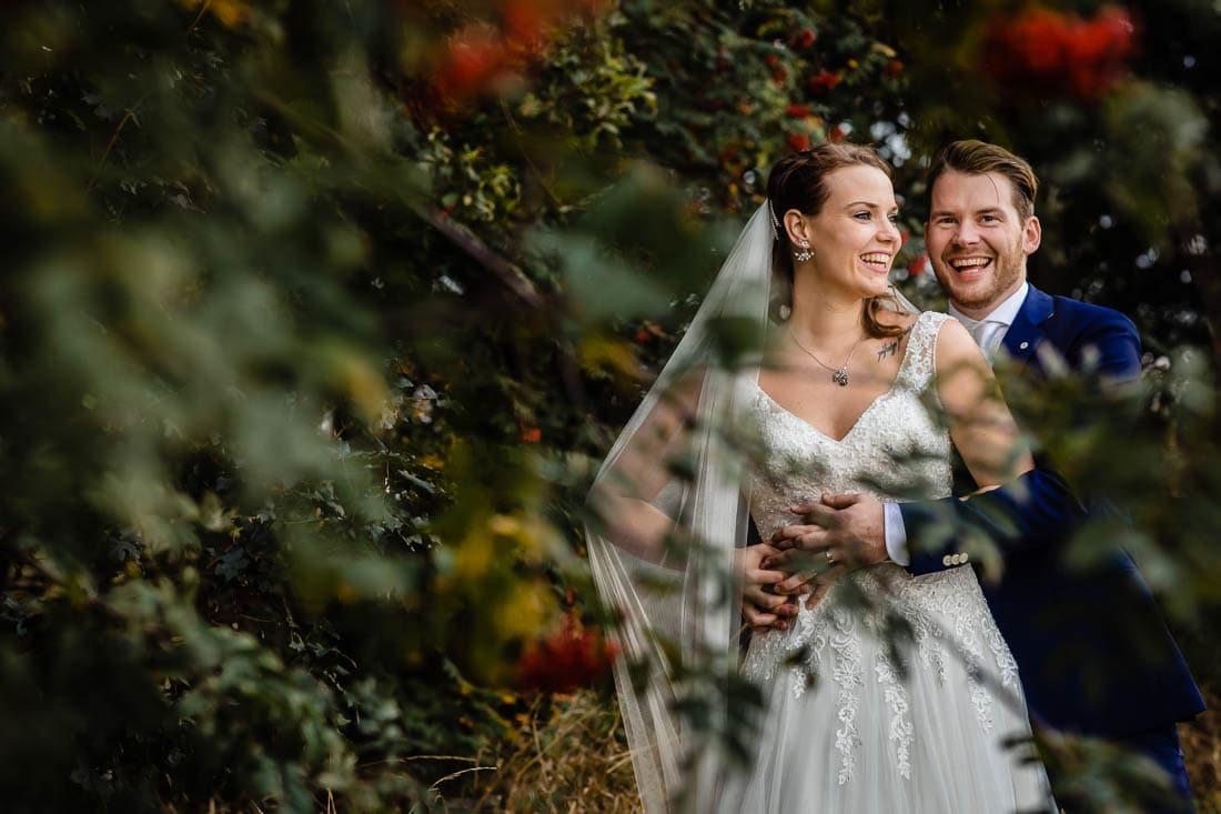 bruidsfotograaf denbosch 018
