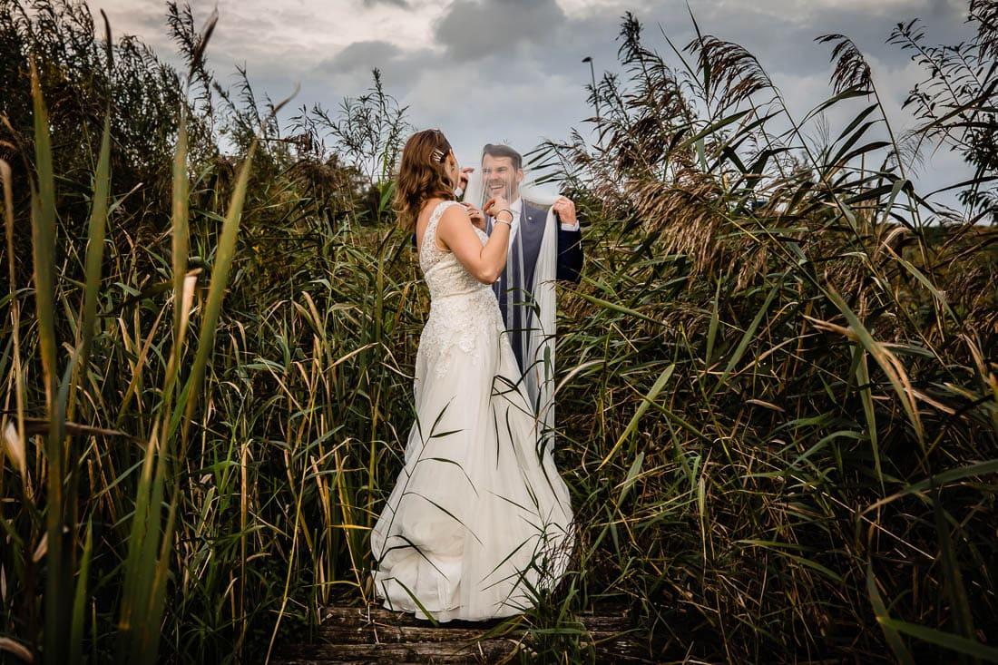 bruidbruidsfotograaf Den Boschsfotograaf denbosch 019