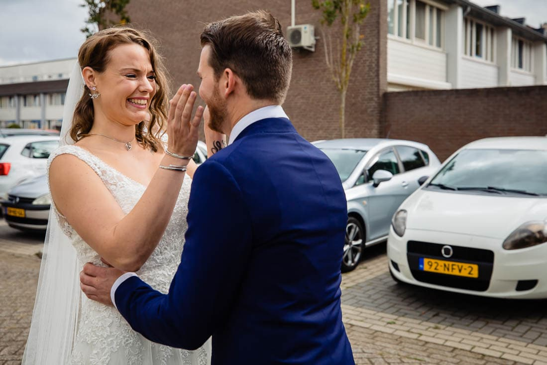 bruidsfotograaf denbosch 02