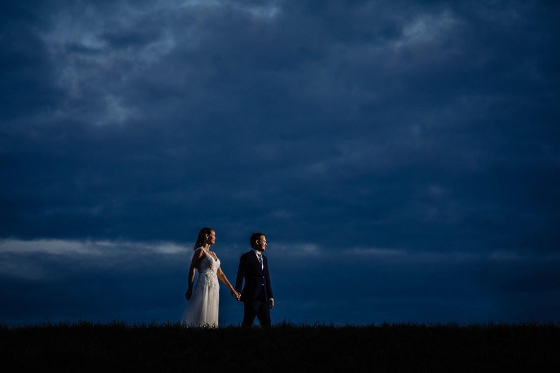 bruidsfotograaf denbosch 020