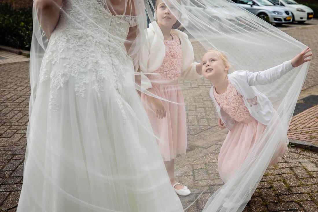 bruidsfotograaf denbosch 03