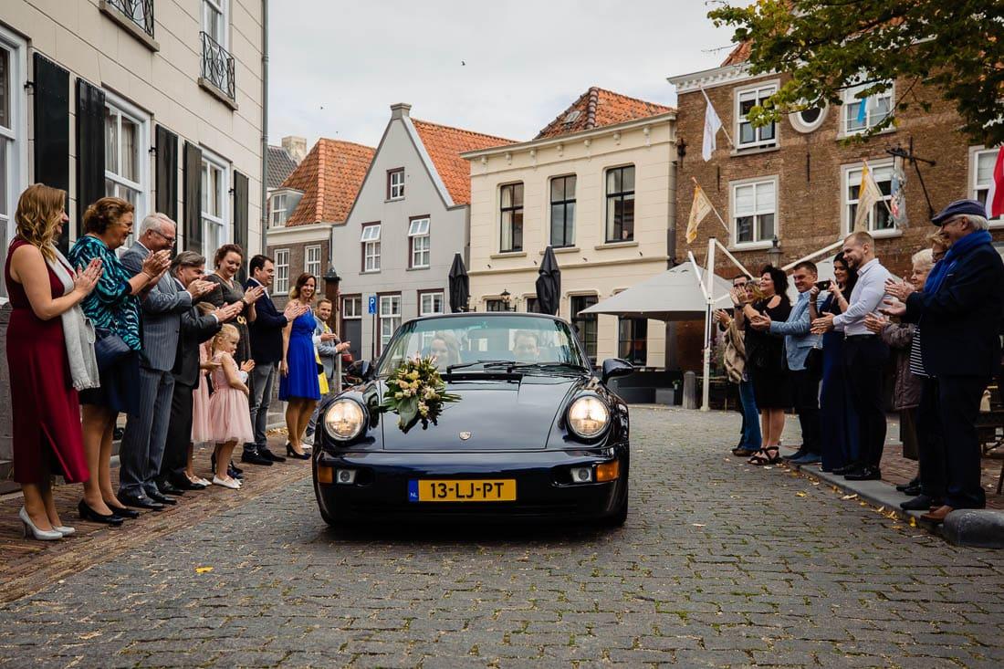 bruidsfotograaf denbosch 05