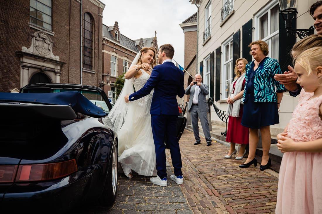 bruidsfotograaf denbosch 06