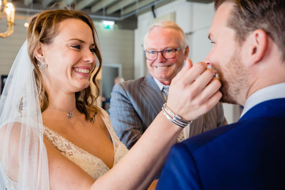 bruidsfotograaf denbosch 08
