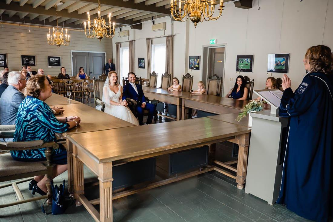 bruidsfotograaf denbosch 09