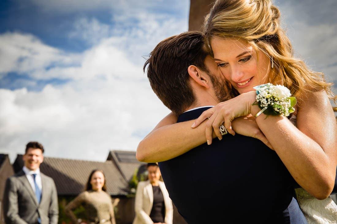 trouwen in vught 007
