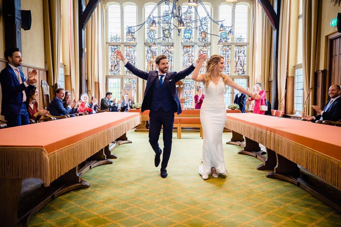 trouwen in vught 016