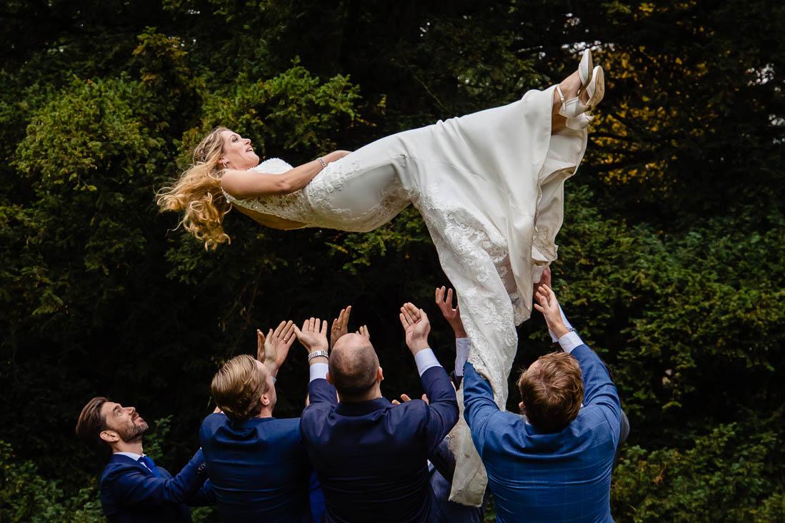 trouwen in vught 021