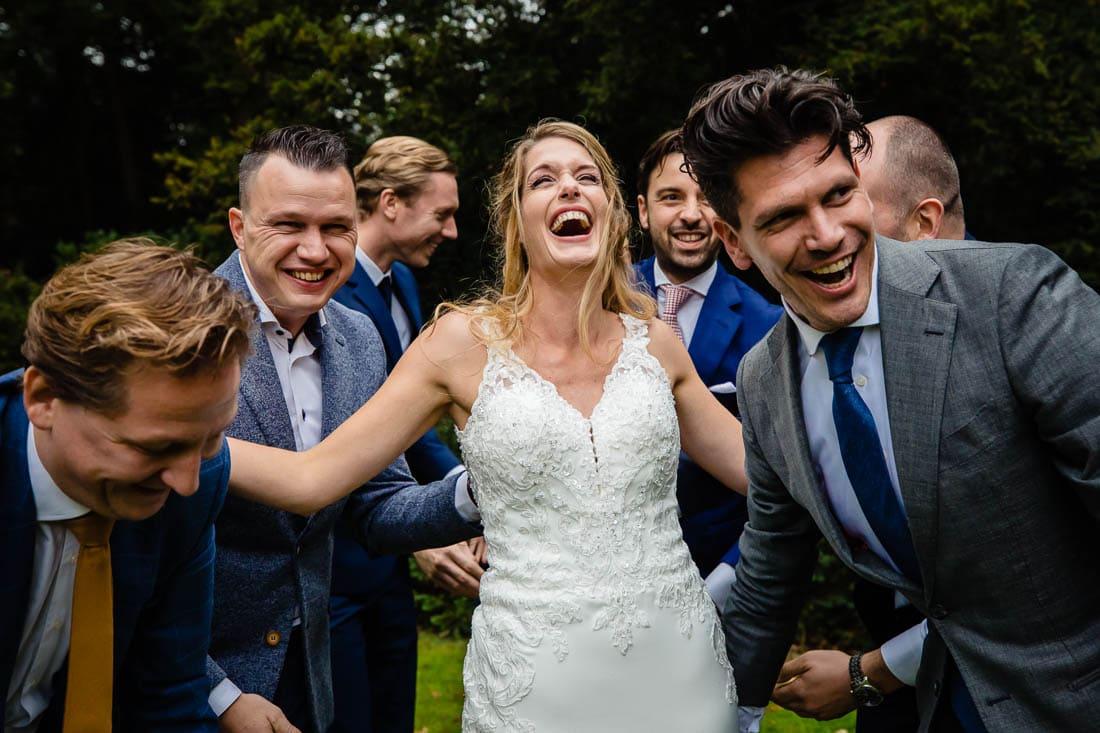 trouwen in vught 023